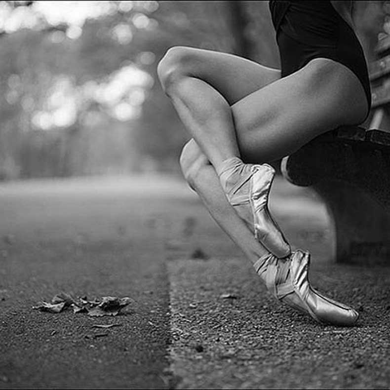 Photos-From-Ballerina-Project-(13)