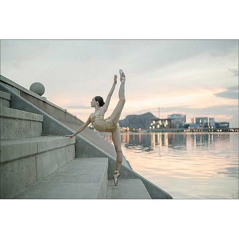 Photos-From-Ballerina-Project-(15)