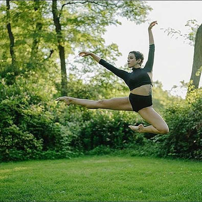 Photos-From-Ballerina-Project-(16)