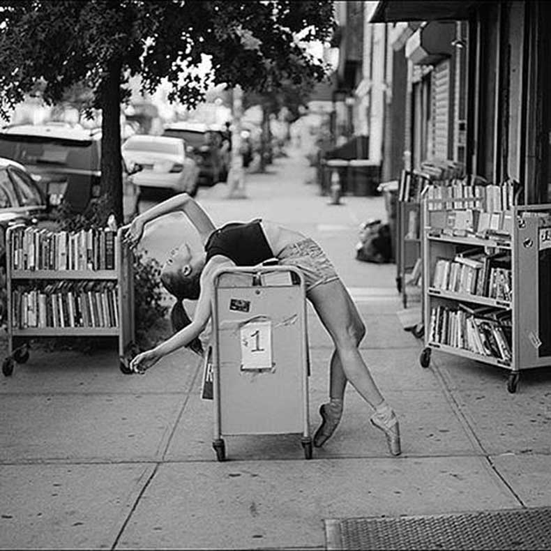 Photos-From-Ballerina-Project-(17)
