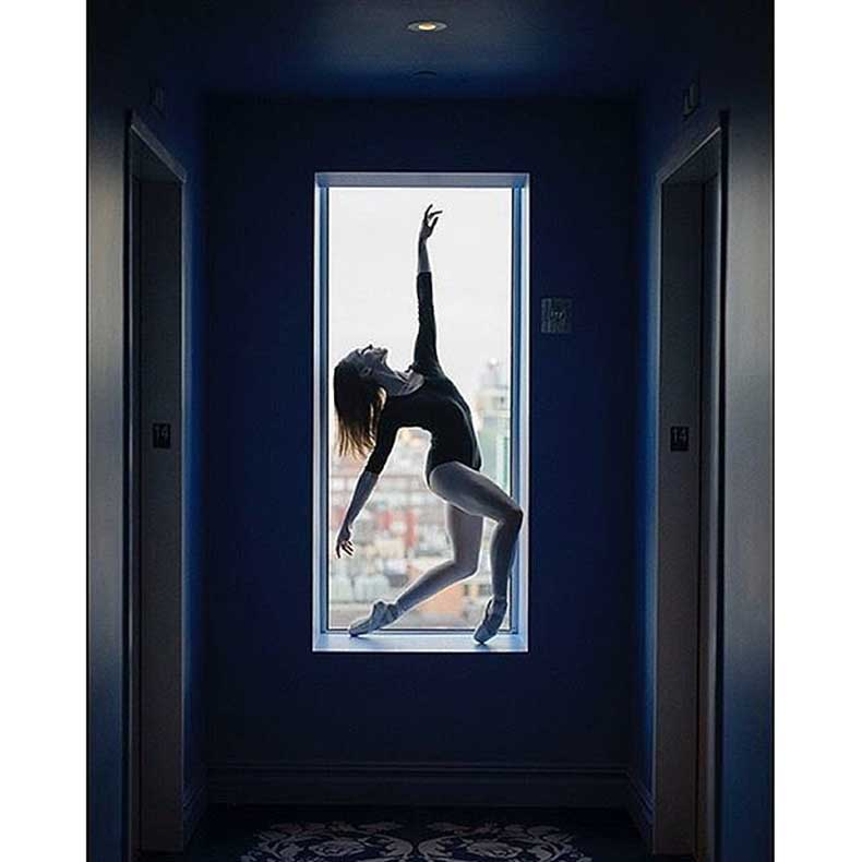 Photos-From-Ballerina-Project-(18)