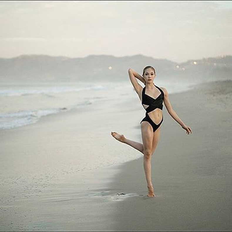 Photos-From-Ballerina-Project-(19)