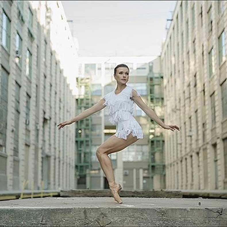Photos-From-Ballerina-Project-(2)