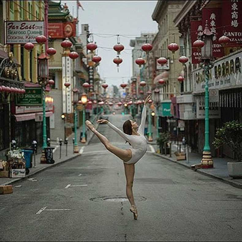 Photos-From-Ballerina-Project-(20)
