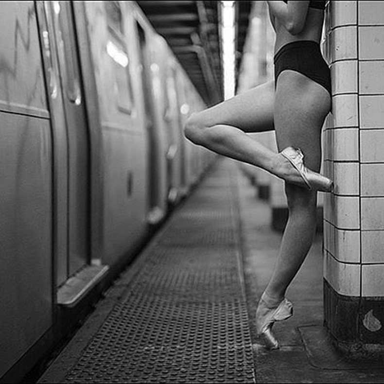 Photos-From-Ballerina-Project-(3)