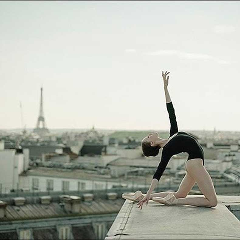 Photos-From-Ballerina-Project-(4)