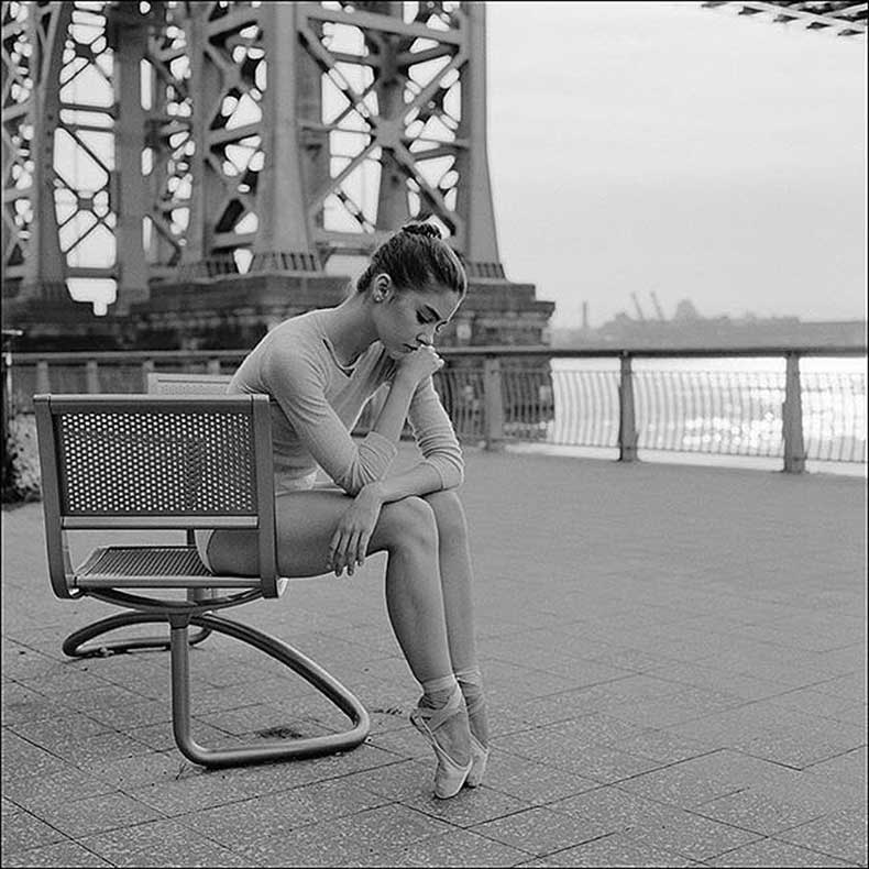 Photos-From-Ballerina-Project-(5)