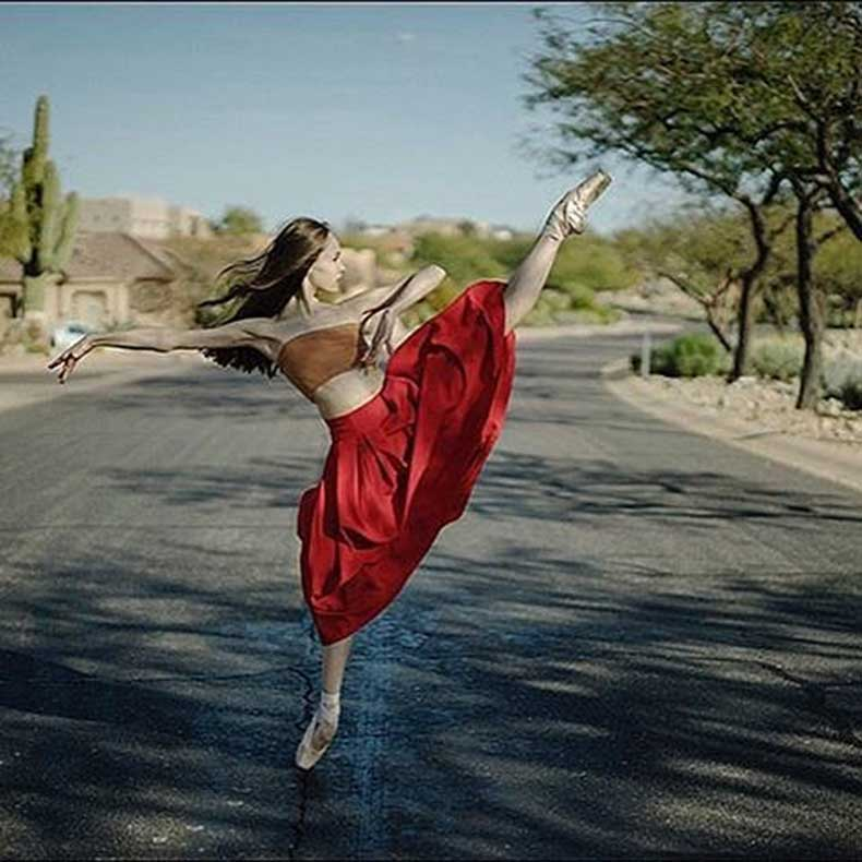 Photos-From-Ballerina-Project-(6)