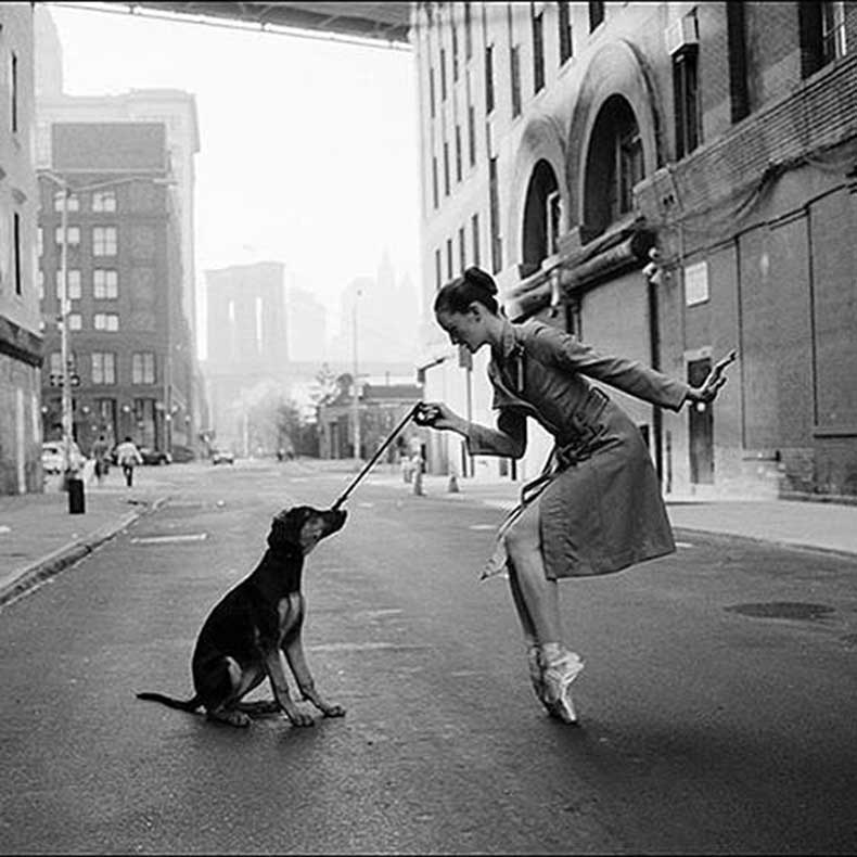 Photos-From-Ballerina-Project-(7)