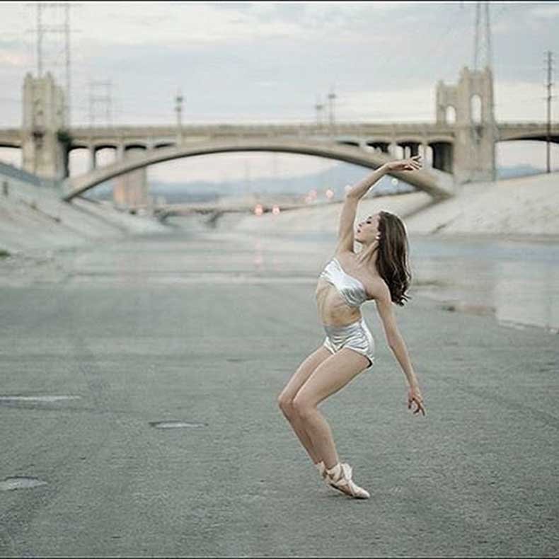 Photos-From-Ballerina-Project-(8)