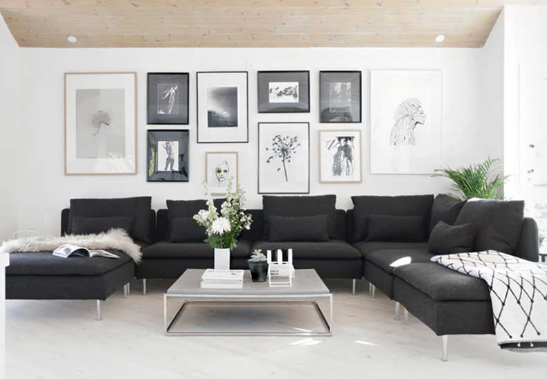 Picture-wall_stylizimo-house