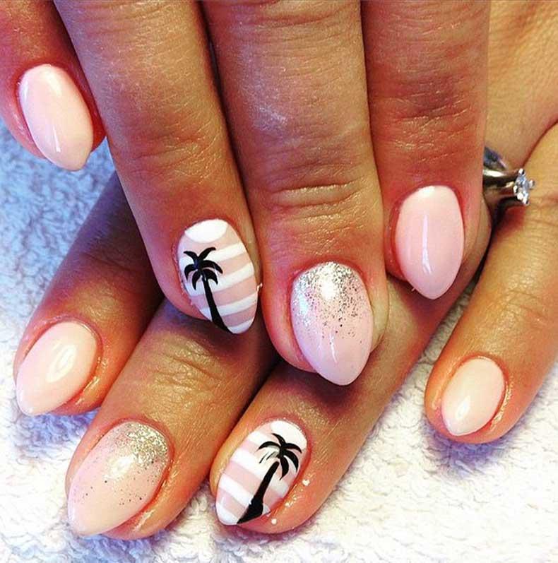 Preppy-Palms