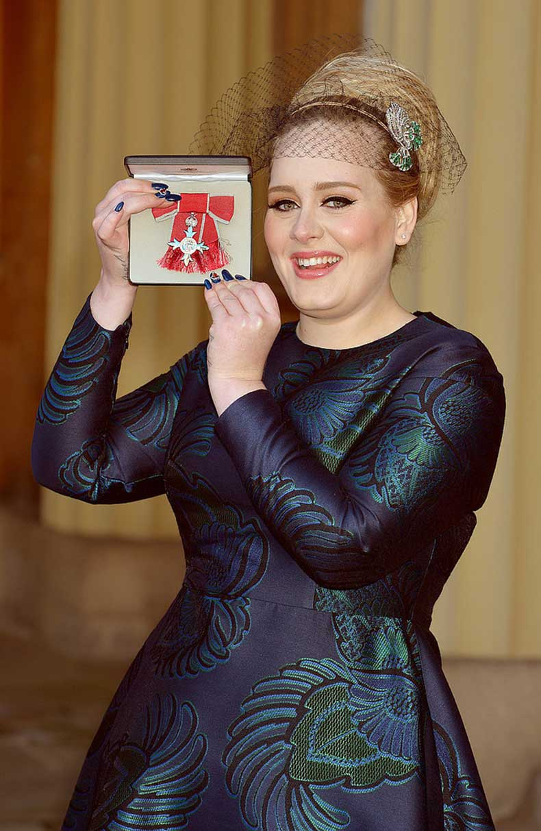 She-been-honored-British-royal-family