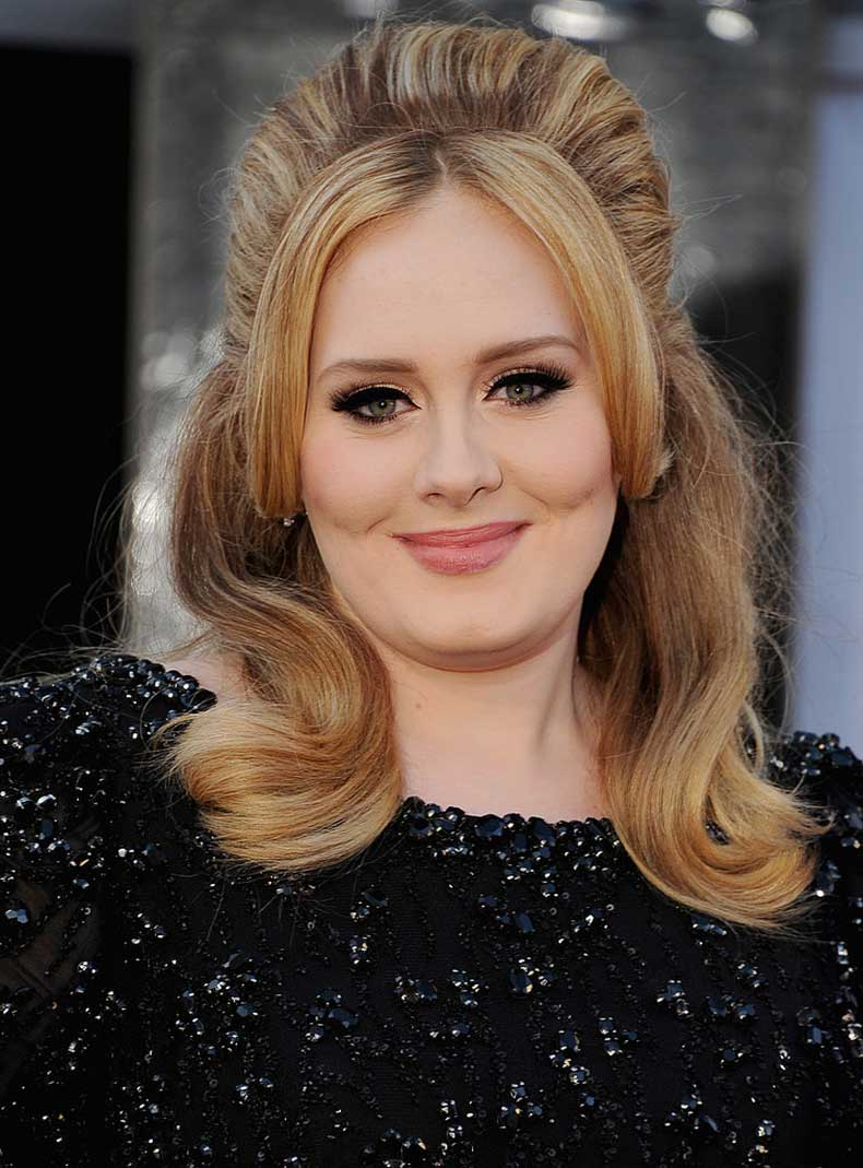 She-went-same-performing-arts-school-other-famous-British-singers
