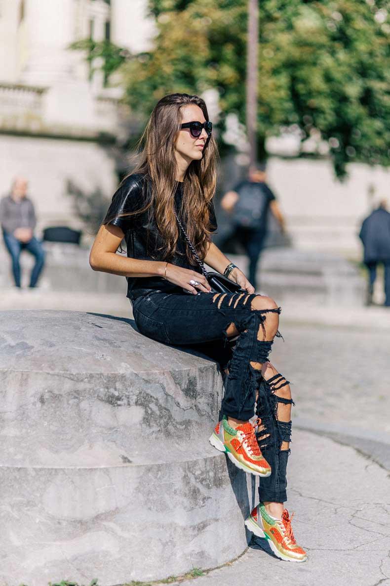 ShotByGio-George-Angelis-Estelle-Pigault-Paris-Fashion-Week-Spring-Summer-2015-Street-Style-0733