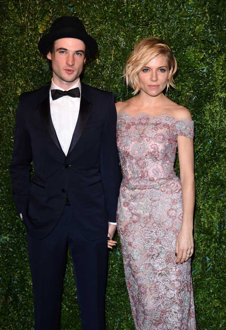 Sienna-Miller-Tom-Sturridge
