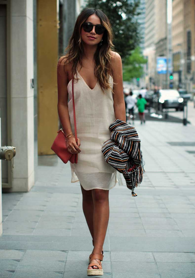 Street-Style-May-2015132