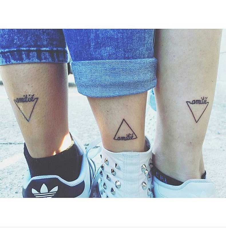 Tatted-Together