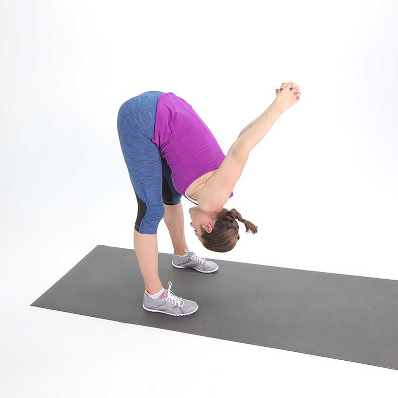 Tipover-Tuck-Hamstring-Stretch