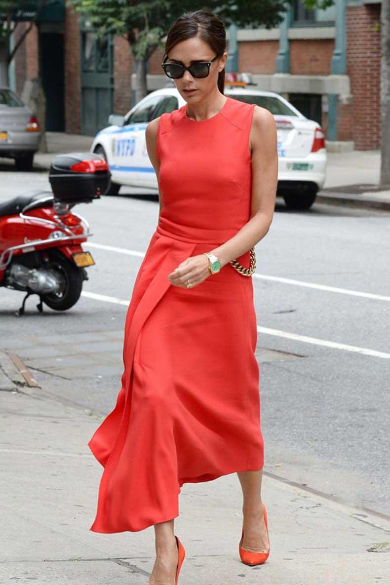 Victoria-Beckham-glamour_11jun14_rex_b_592x888