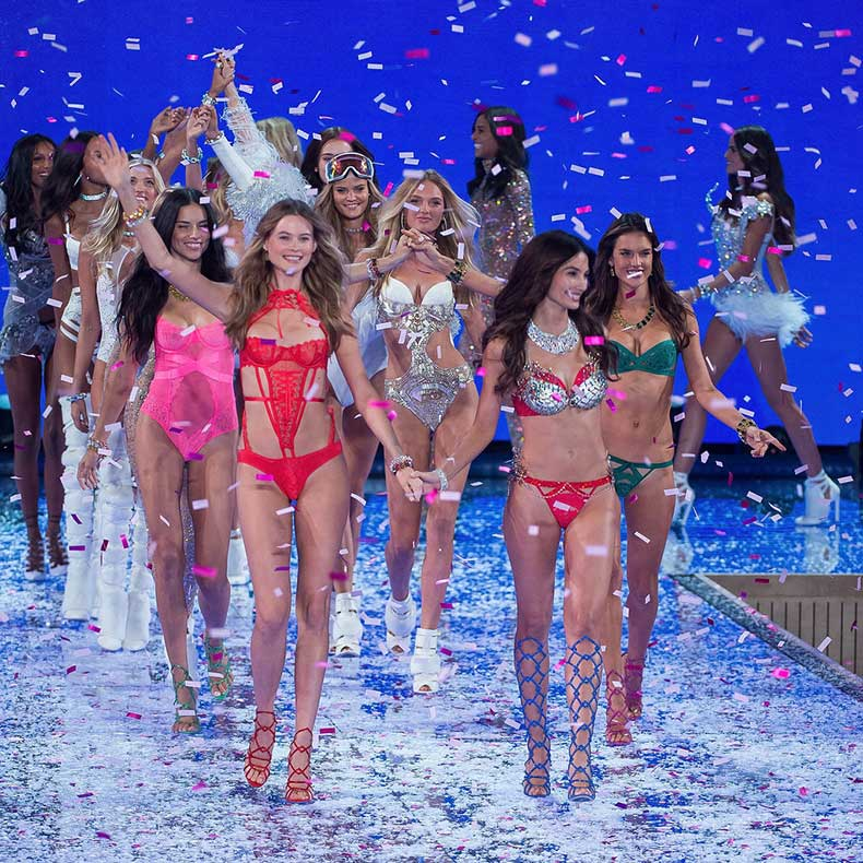 What-Like-Go-Victoria-Secret-Fashion-Show