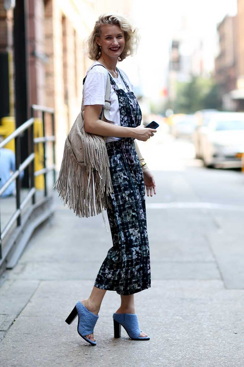 What-to-Wear-With-Block-Heels-Street-Style-Inspiration-3