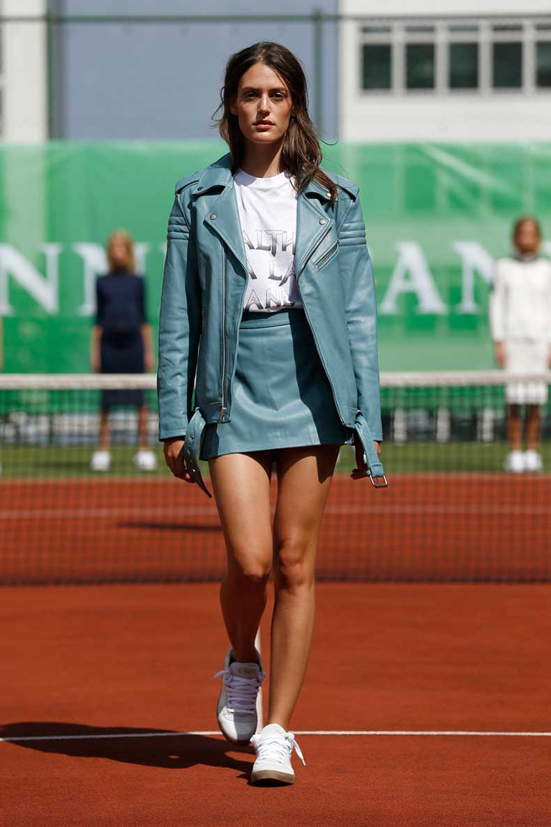 Women's-Jackets-Styles-For-Spring-Summer-2015-7