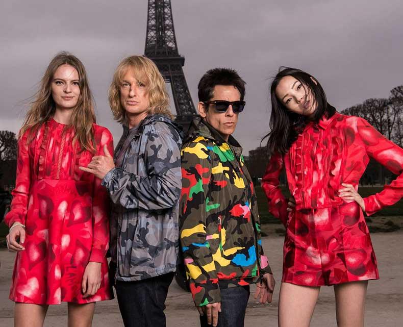 Zoolander-2-fotos-Torre-Eiffel-Fashionclick