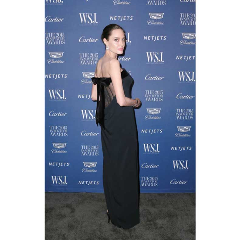 angelina-red-carpet-600x600