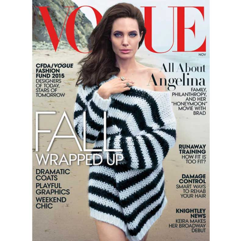 angelina-vogue-600x600