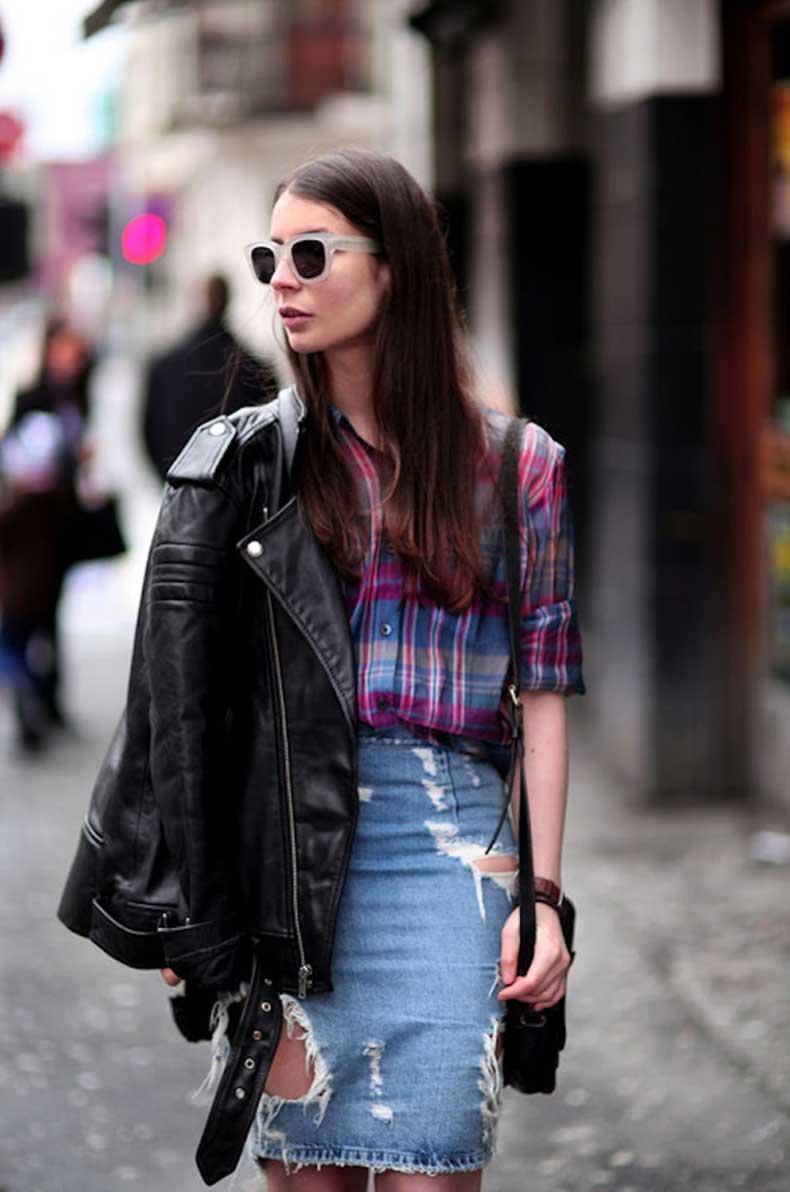 black-leather-jacket-