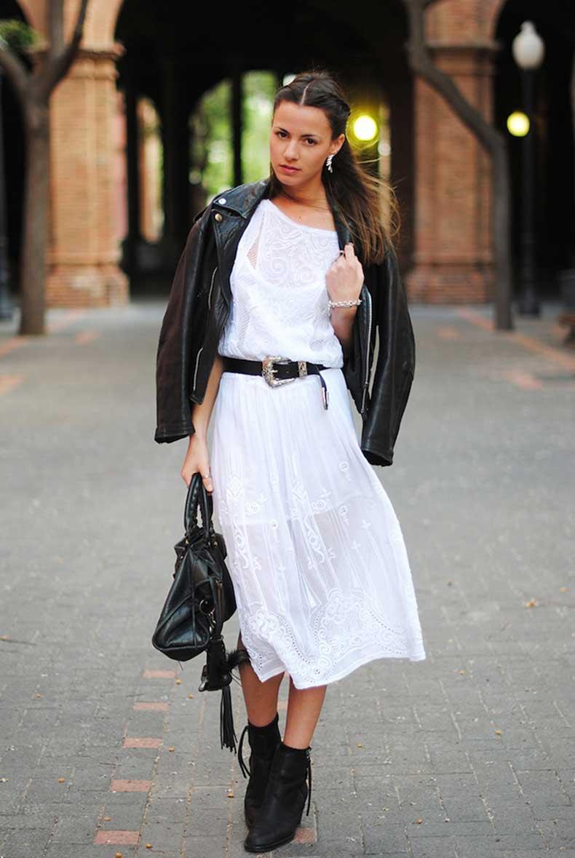 black-leather-jacket-street-fashion-1