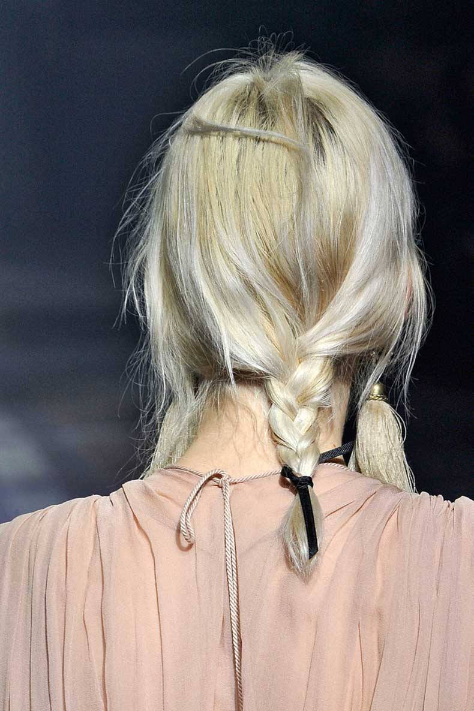 braids-04