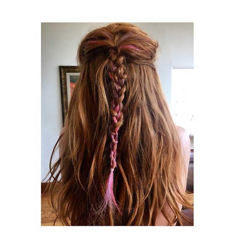 braids-12