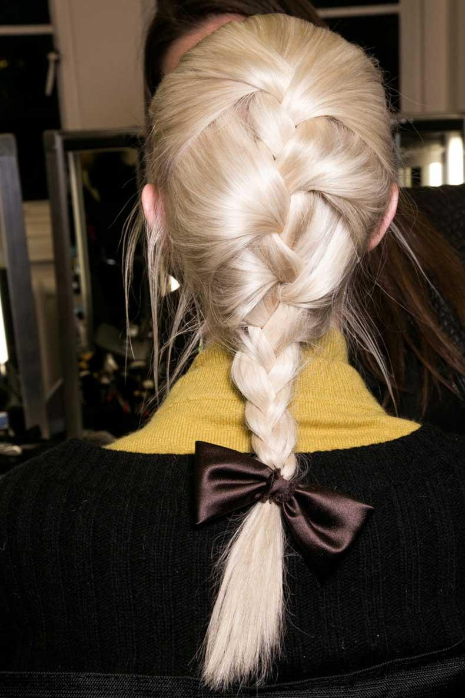 braids-13