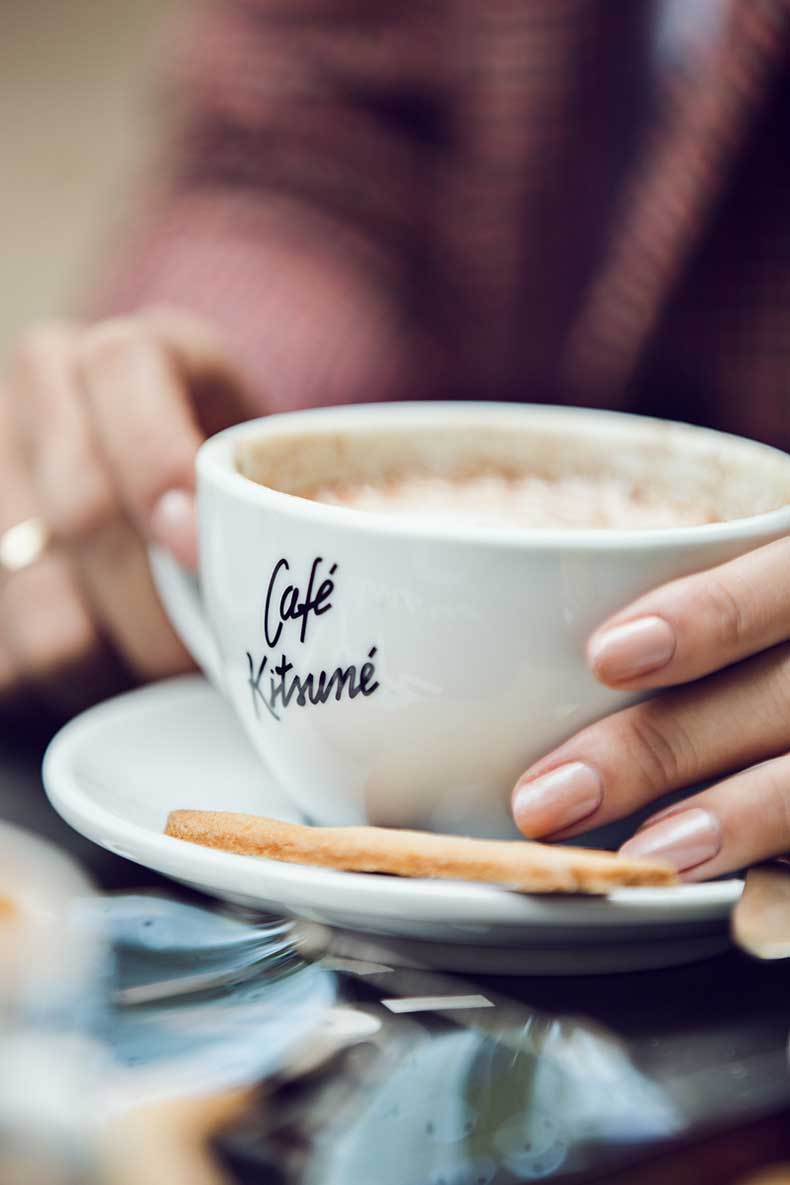 chriselle_lim_cafes-in-paris-1-2