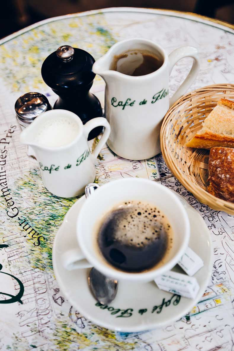 chriselle_lim_cafes-in-paris-1-4