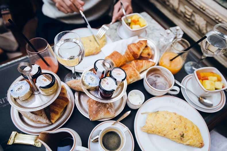 chriselle_lim_cafes-in-paris-1-5