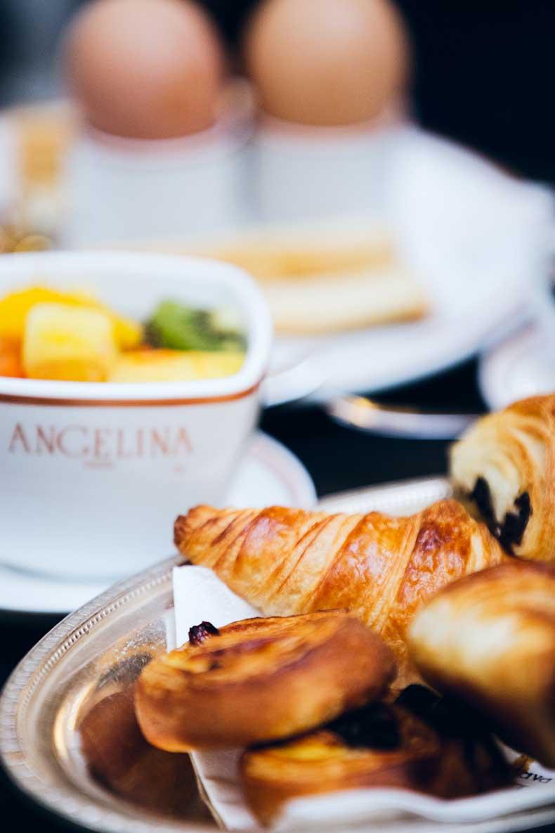 chriselle_lim_cafes-in-paris-2-4