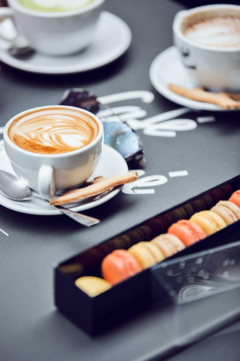 chriselle_lim_cafes-in-paris-2