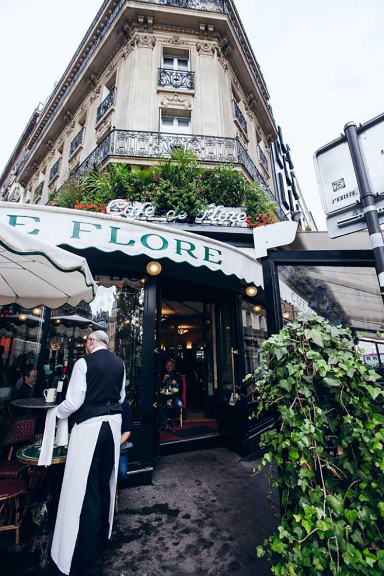 chriselle_lim_cafes-in-paris-3-2