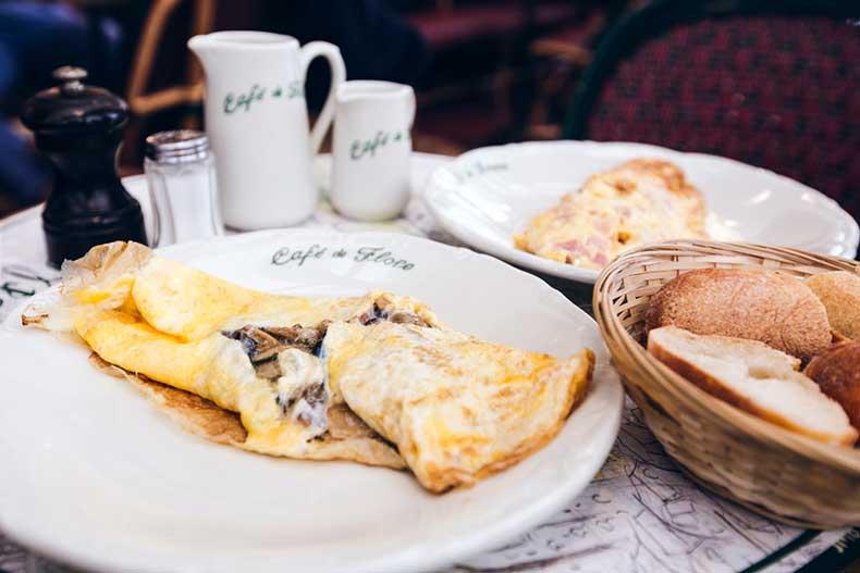 chriselle_lim_cafes-in-paris-3-3