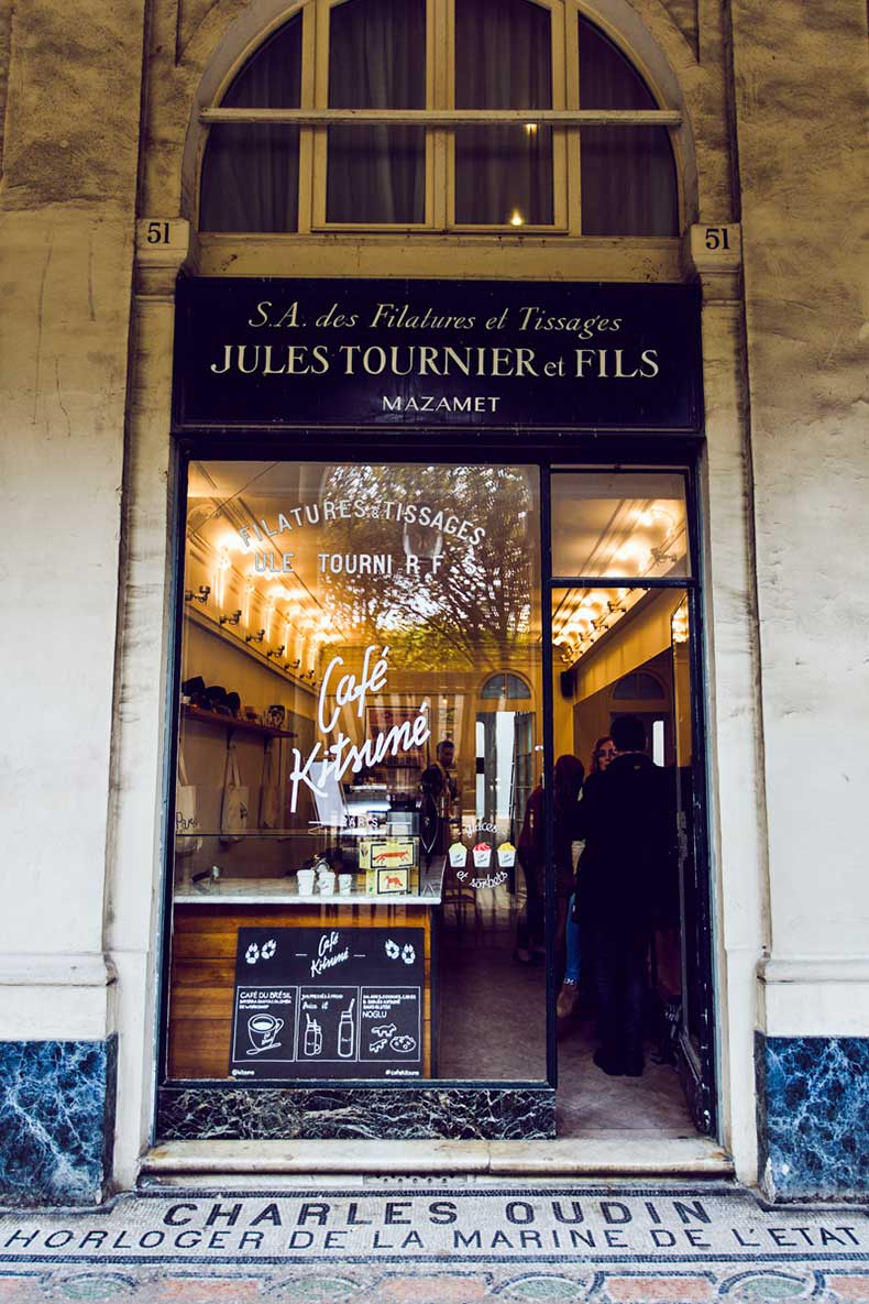 chriselle_lim_cafes-in-paris-3