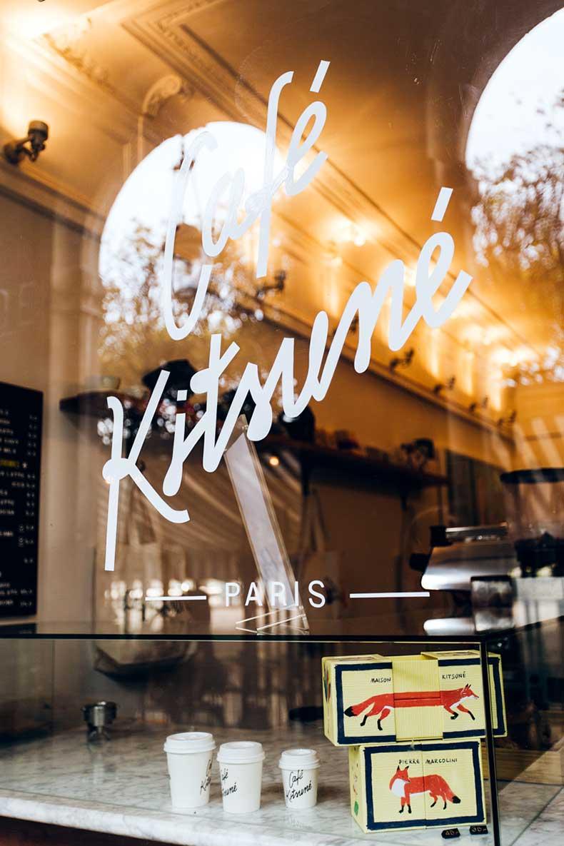 chriselle_lim_cafes-in-paris-4