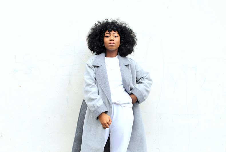 clarissahenry_vintagedollrisa_fashion_blogger