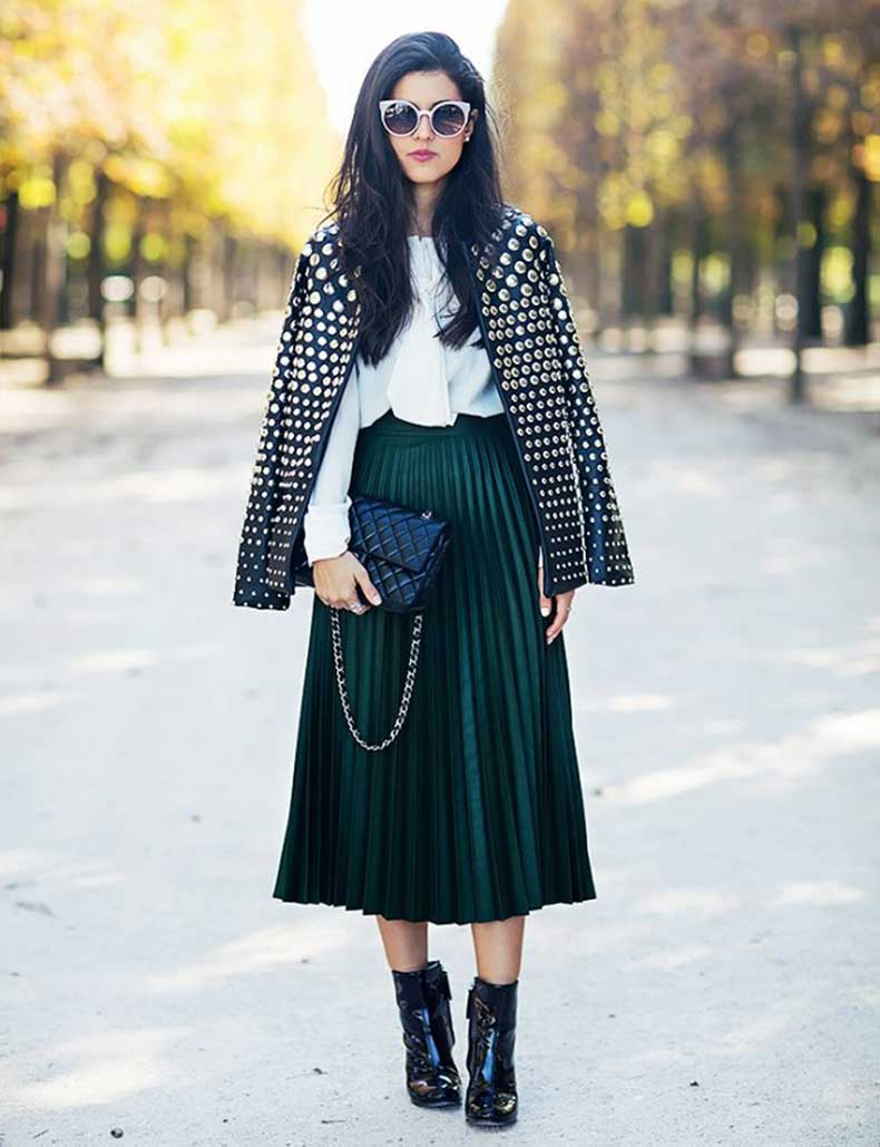 easy-outfit-tips-we-learned-from-street-style-in-2015-1520433.640x0c