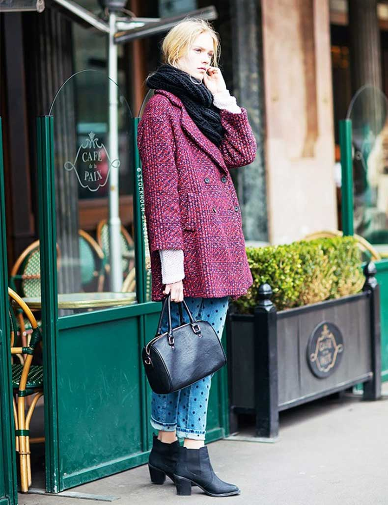 easy-outfit-tips-we-learned-from-street-style-in-2015-1520436.640x0c