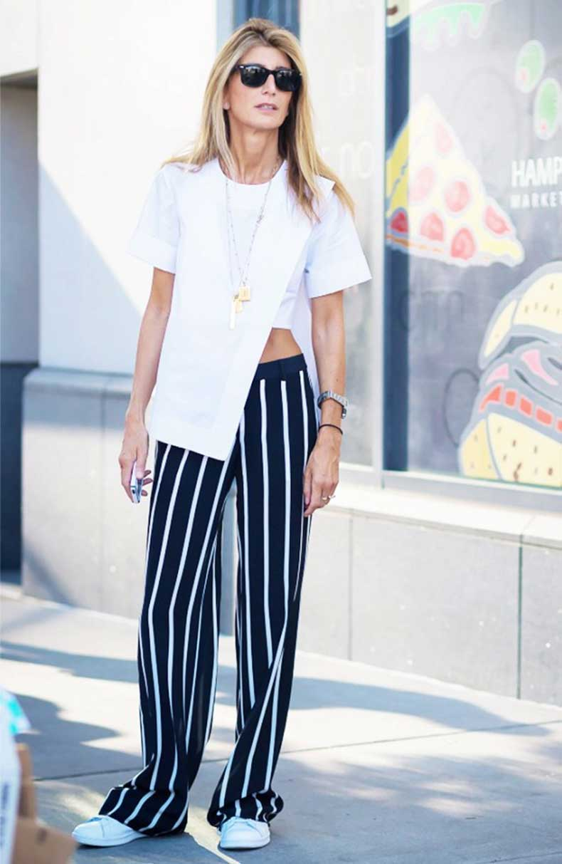 easy-outfit-tips-we-learned-from-street-style-in-2015-1520443.640x0c