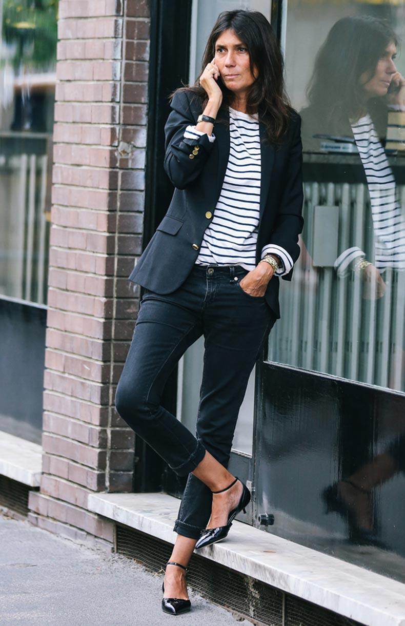 emmanuel-alt-stripes-blazer