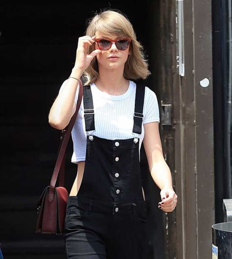 gallery-1432876048-taylor-swift-hair-color